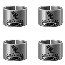 aluminio-polido-7-5-ALP