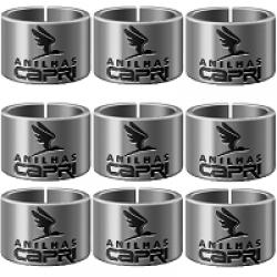 aluminio-polido-7-0-ALP