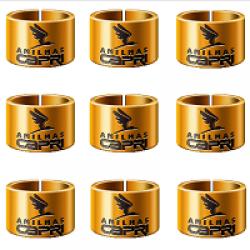 folheado-a-ouro-6-3