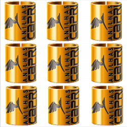 folheado-a-ouro-25