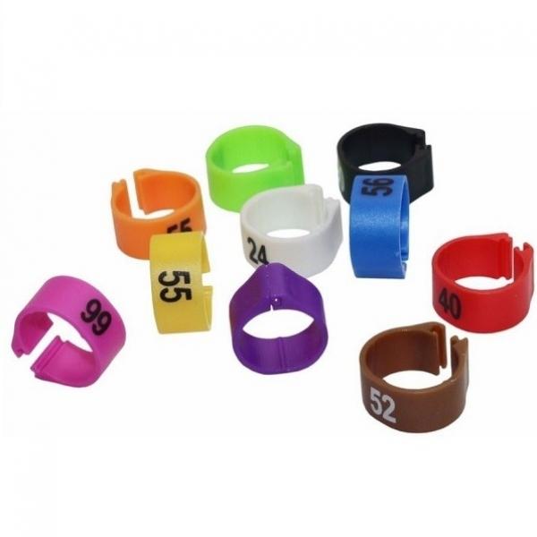 anilhas-numeradas-com-trava2