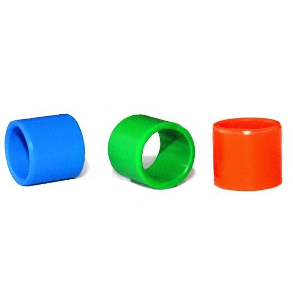 anilha-plastica-fechada