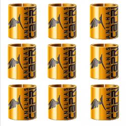 folheado-a-ouro-2-4