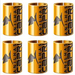 aco-inox-folheado-a-ouro-2-8-F-A-O