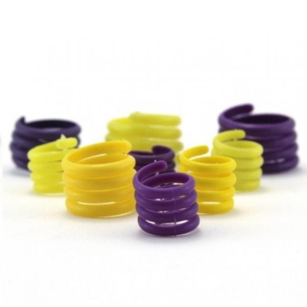 anilhas-espiral-plastica-180mm