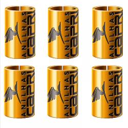aco-inox-folheado-a-ouro-2-7-F-A-O