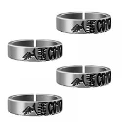 aluminio-polido-12-0-ALP