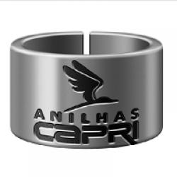 aluminio-polido-25-0-ALP