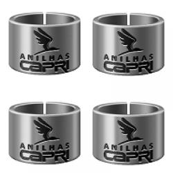 aluminio-polido-8-0-ALP