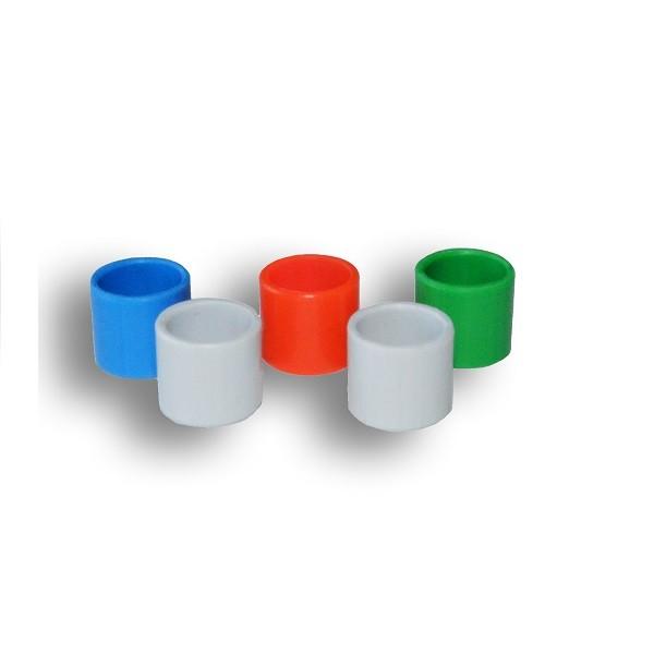 anilha-plastica-fechada2