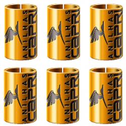 aco-inox-folheado-a-ouro-3-0-F-A-O
