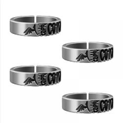 aluminio-polido-11-0-ALP