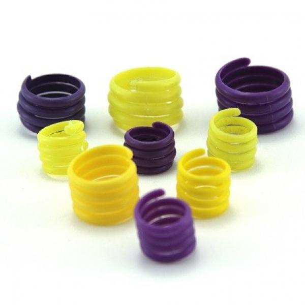 anilhas-espiral-plastica-120mm