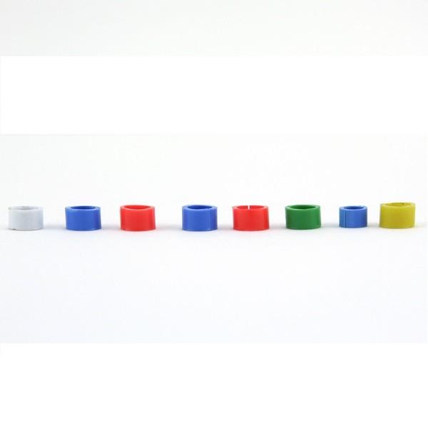 anilha-plastica-aberta-3